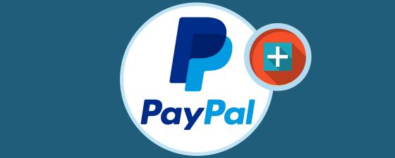 alternativas paypal