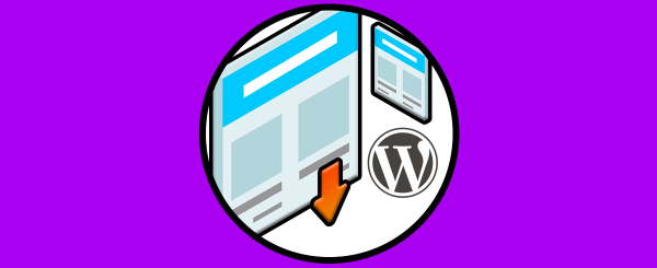 webs descargar plantillas wordpress gratis