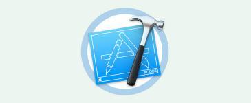 Crear cuenta desarrollador Apple gratis para Xcode