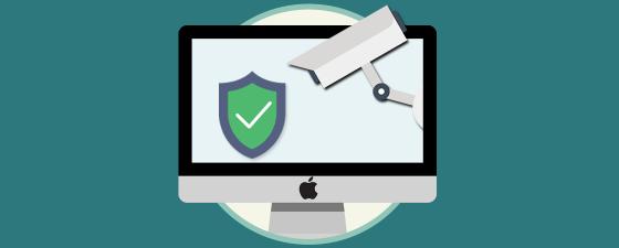 consejos seguridad mac