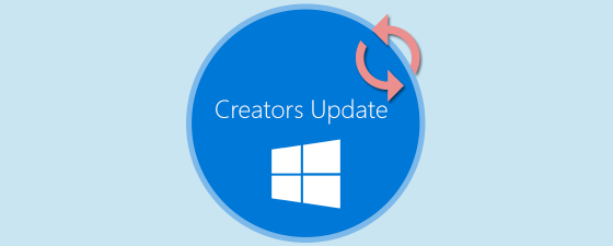 novedades windows creators updates