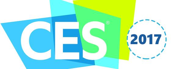ces 2017 analisis