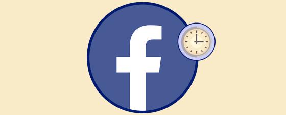 flick nueva unidad de tiempo facebook