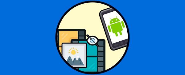 mejores aplicaciones ocultar fotos y videos