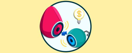Mejores altavoces baratos inalámbricos con Bluetooth 2018