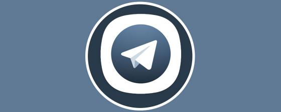telegram x android