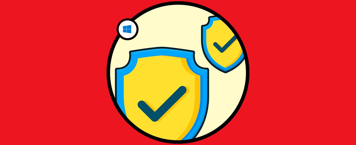 melhores antivirus gratis para pc 2017