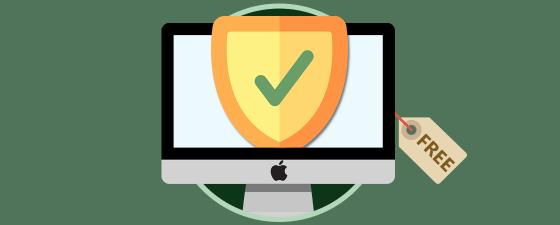 descargar antivirus mac