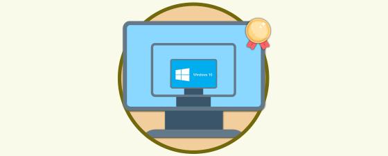 Los mejores programas para virtualizar Windows 10, 8, 7