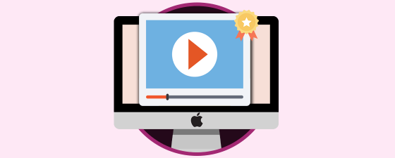 mejores reproductores video mac