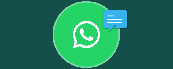 WhatsApp estados