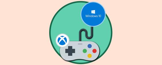 modo nuevo game mode windows 10