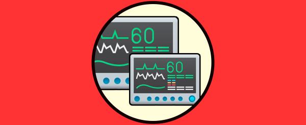 Herramientas gratis para monitorizar y analizar trafico de red