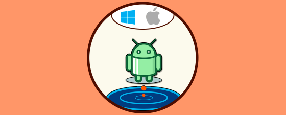 Mejores emuladores Android para Windows 10 PC o macOS 2019