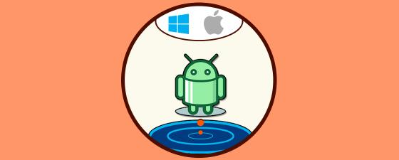 mejores emuladores android para windows o mac
