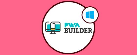 Soporte para PWA Microsoft permitirá usar apps en Windows 10 sin instalar