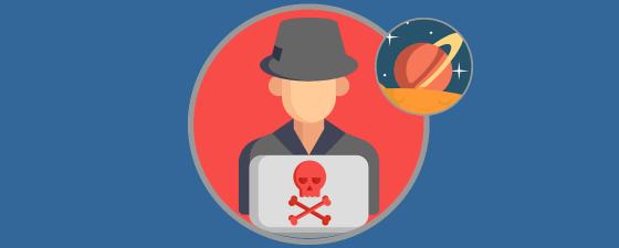 saturn nuevo ransomware