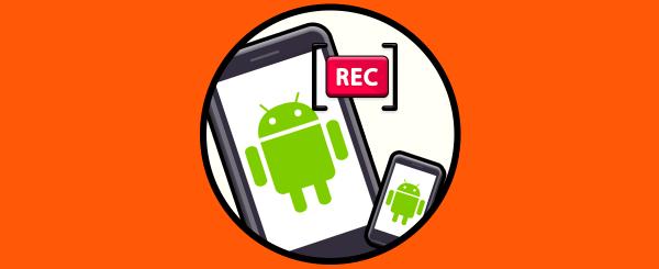 Mejores apps 2020 para grabar llamadas teléfono Android