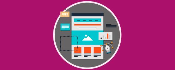 como crear infografias gratis