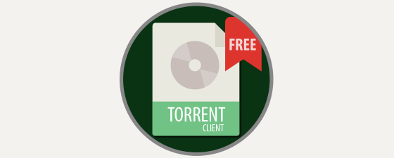 clientes torrent gratis