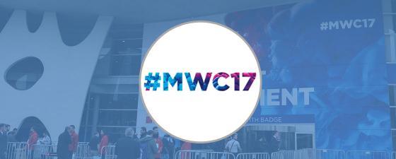 articulo resumen mobile world congress