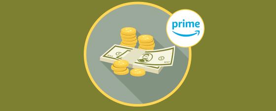 amazon prime cambia el precio