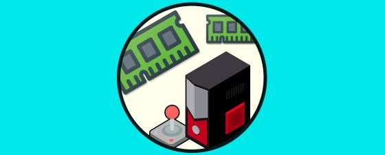 Mejores memoria RAM para PC Gamer 2018