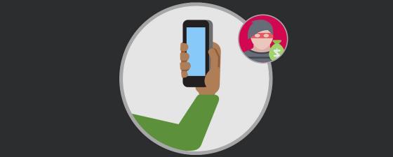 compra y venta selfies dark web