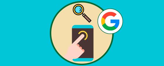 google implementa la indexación desde dispositivos móviles