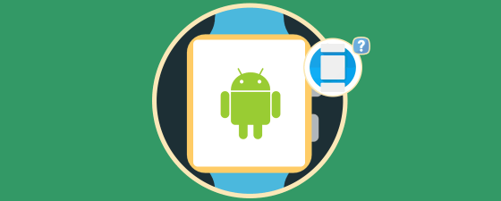android wear a wear os