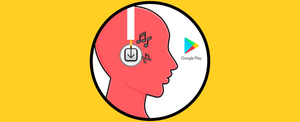 Mejores Apps para descargar música en Android Play Store gratis