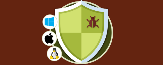 antivirus gratis windows mac y linux