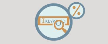 Keyword density: qué es y cómo calcularla