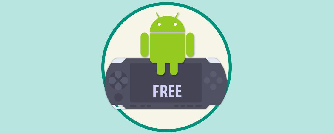 paginas para descargar juegos de psp iso y cso gratis