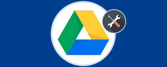 ventajas google drive