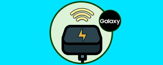 Mejores cargadores Wireless para Galaxy S9 o S8