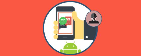 troyano roba datos en android
