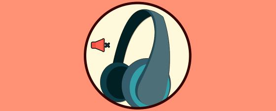 Mejores auriculares que aislan el ruido y sonido exterior