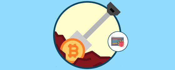 XMRig, malware de criptomonedas que no necesita sesión en el navegador