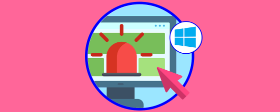 vulnerabilidades windows