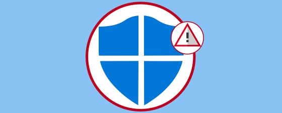 windows defender vulnerabilidad