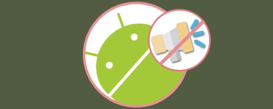 eliminar publicidad Android