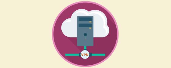 mejores vpn conexion internet
