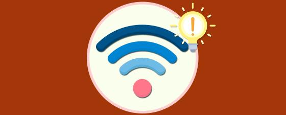 mejorar conexion wifi