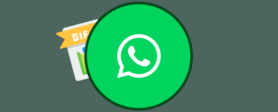 crear gif video whatsapp