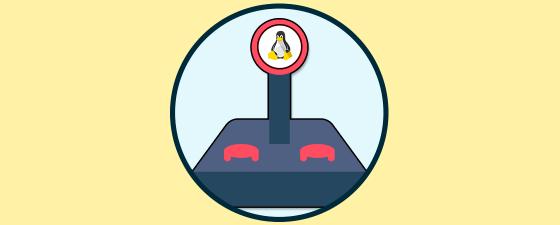 Mejores distribuciones para juegos en Linux 2018