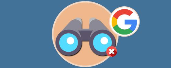 informacion google