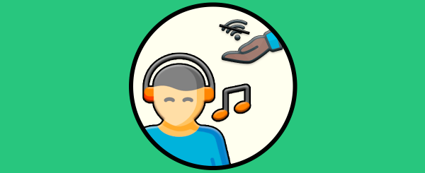 Mejores Apps Android para escuchar música sin internet ni WiFi