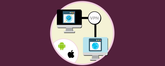 vpn android iphone