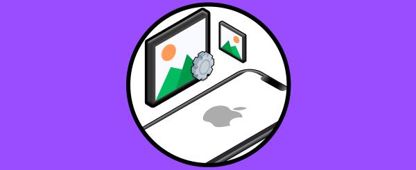 Mejores Apps gratis para editar fotos en iPhone 2020